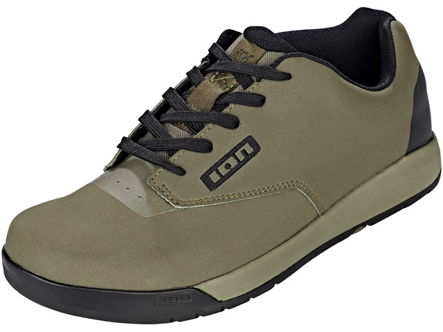 ION Raid II Shoes Unisex crank crocodile